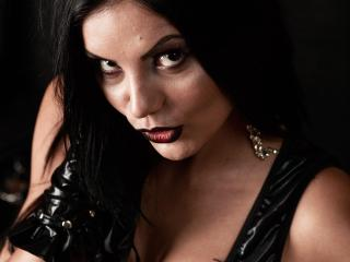 FetishGirlForU - Sexy live show with sex cam on XloveCam