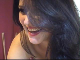 SensualCrissa - Live porn & sex cam - 2643740