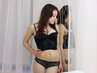 CuteRemy - Chat exciting with a red hair Sexy girl