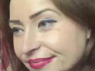 KathyVonk