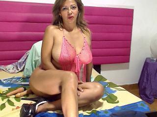 MatureDelicious - Live porn & sex cam - 4340890