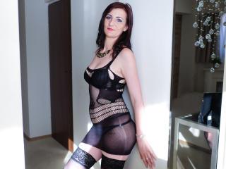 WendyWestW - Live porn & sex cam - 4399770