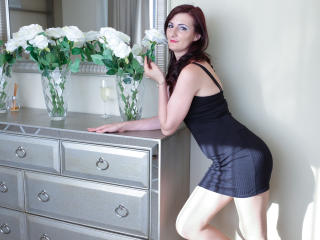 WendyWestW - Live porn & sex cam - 4399810