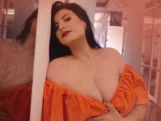 KarmaAnn - Live porn & sex cam - 4429820
