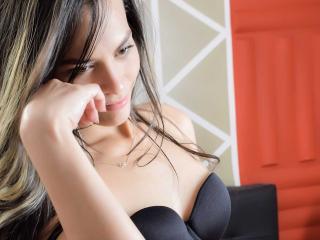 ScarlettAlbas - Live porn & sex cam - 6398870