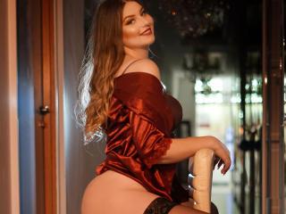 RoselyneVive - Live porn & sex cam - 6403430