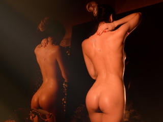 KendraSantini - Live porn & sex cam - 6419610