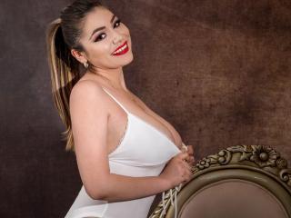 LigiaBella - Live porn & sex cam - 6433420