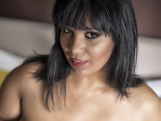 CurvyTemptation - Live porn & sex cam - 7066870