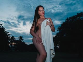 ScarlettAlbas - Live porn & sex cam - 7558260