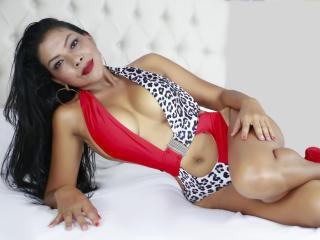 TylorStone - Live sex cam - 7834940