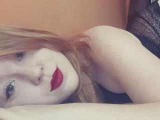 AlmaANGEL webcam chat