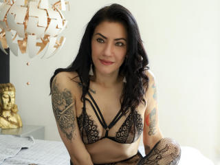 AmandaDavis