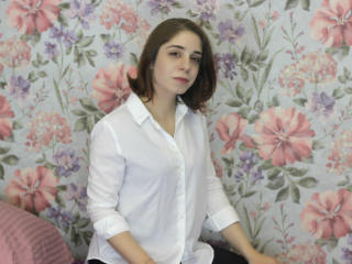 AmeliaMiller