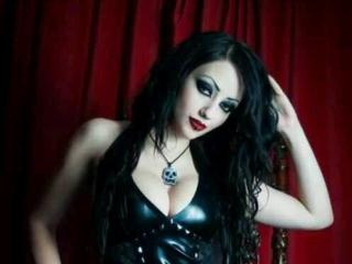 BeautyAndSexy wet webcam sex show