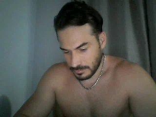 BrianOrtega pictures cam