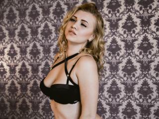 Sexy profile pic of EmiliaG