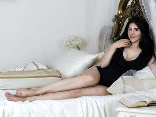 RainAndSun girl webcam sex