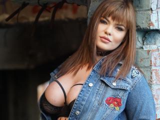 Sexy profile pic of SweetKhaleesi