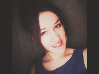 VanessaXAh