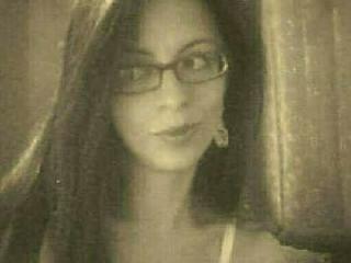 Foto de perfil sexy de la modelo AnastaciaXBabe, ¡disfruta de un show webcam muy caliente!
