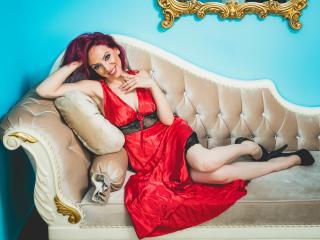 AylyneMillerX模特的性感个人头像,邀请您观看热辣劲爆的实时摄像表演!