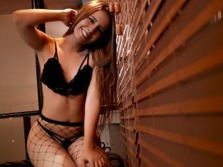 Foto de perfil sexy de la modelo EmilyRose69, ¡disfruta de un show webcam muy caliente!