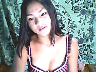 Picture of the sexy profile of Hot_Assunta, for a very hot webcam live show !