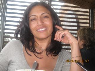 Fotografija seksi profila modela  Matureslave za izredno vroč webcam šov v živo!