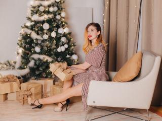 Model MelanieEvans'in seksi profil resmi, çok ateşli bir canlı webcam yayını sizi bekliyor!