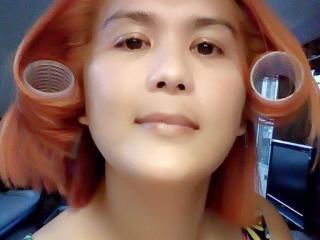 Hình ảnh đại diện sexy của người mẫu NastyDirtyMistress để phục vụ một show webcam trực tuyến vô cùng nóng bỏng!