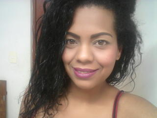 Zdjęcia profilu sexy modelki Natashalovely69, dla bardzo pikantnego pokazu kamery na żywo!