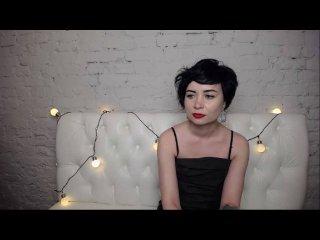 Фото секси-профайла модели SantanaPeach, веб-камера которой снимает очень горячие шоу в режиме реального времени!