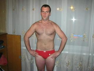 TopNastyBoy - Sexy live show with sex cam on XloveCam