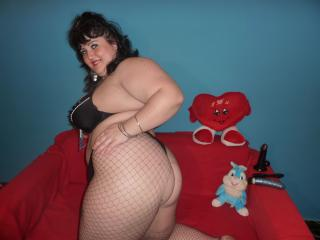 MilfClau - Show sexy et webcam hard sex en direct sur XloveCam®