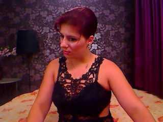 MissLindsay - Sexy live show with sex cam on XloveCam