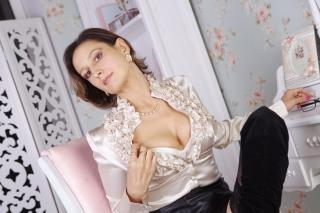 LetSquirt - Sexy live show with sex cam on XloveCam