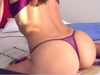 JadeLove - Sexy live show with sex cam on XloveCam