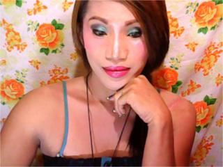 coffeprincess - Sexy live show with sex cam on XloveCam