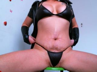 Latinabigtitx - Sexy live show with sex cam on XloveCam