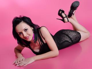 Vallerie69 - Sexy live show with sex cam on XloveCam