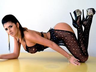 LongFontaine - Sexy live show with sex cam on XloveCam
