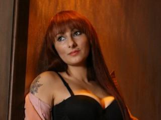 Electrik69Blonde - Sexy live show with sex cam on XloveCam