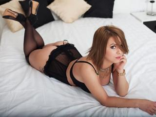 SasyX - Sexy live show with sex cam on XloveCam