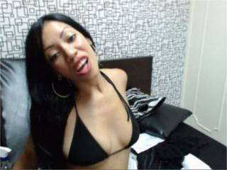 XwilnatureX - Sexy live show with sex cam on XloveCam