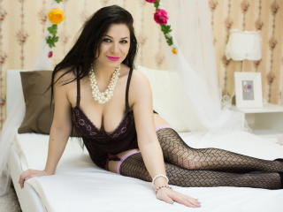 SharonKarter - Sexy live show with sex cam on XloveCam