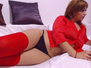 Adriane20 - Sexy live show with sex cam on XloveCam