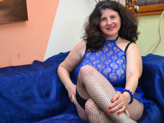 IntenseMatureHot - Sexy live show with sex cam on XloveCam