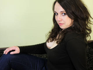 Amberme - Sexy live show with sex cam on XloveCam