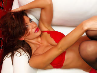 LoveAmanda - Sexy live show with sex cam on XloveCam